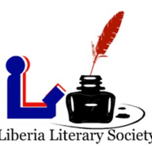 Liberia Literary Society